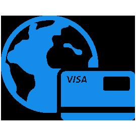 dkb cash kostenlose girokonto mit kostenloser kreditkarte weltweit kostenlos bezahlen und geld. Black Bedroom Furniture Sets. Home Design Ideas